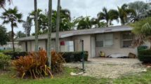 551 SW 50th Ave, Margate 33068