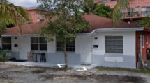 551 NW 18th St, Fort Lauderdale, FL 33311