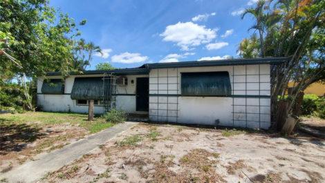 795 NW 177th Terrace, Miami, FL 33169