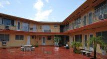 17051 NE 23rd Ave #2D, North Miami Beach, FL 33160