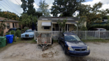 28 NW 68th St, Miami, FL 33150