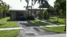 960 SW 42 Ave., Plantation 33317