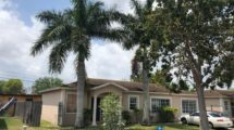 1331 NW 9th Ct, Florida City, FL 33034