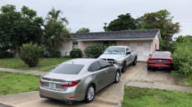 1472 7th St, West Palm Beach, FL 33401