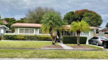 11040 NW 58th Ave, Hialeah, FL 33012