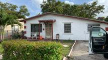 749 SW 3rd Pl, Dania Beach, FL 33004