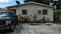 213 SW 14th St, Dania Beach, FL 33004