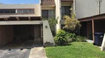 6518 Kendale Lakes Dr. APT 808, Miami, FL 33183