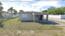 6890 NW 20th Ave, Miami, FL 33147