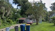 7943 Tallahassee Ave, Jacksonville 32208