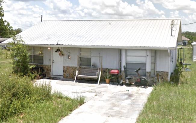 1219 Denise Ave, Sebring, FL 33870