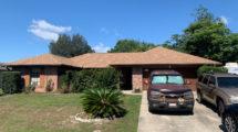 1886 Veronica Ave, Deltona, FL 32725
