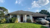 470 Americana Blvd NE, Palm Bay, FL 32907