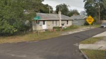 404 E Seward St #402, Tampa, FL 33604
