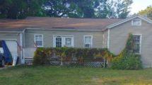 2113 Dora St, Fort Myers, FL 33901