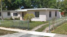 771 NE 142nd St, North Miami, FL 33161