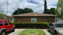 2501 NW 20th St, Fort Lauderdale, FL 33311