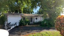 1990 NW 34th St, Oakland Park, FL 33309