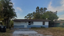 2206 Avenue N, Fort Pierce, FL 34950
