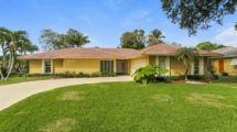 8560 NW 27th Dr, Coral Springs, FL 33065