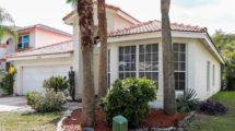 5230 NW 117th Ave, Coral Springs, FL 33076