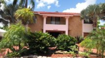 11167 NW 1st Ct, Coral Springs, FL 33071