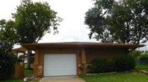 280 Bayhead Dr, Melbourne, FL 32940