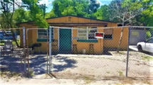 122 Jackson St, Altamonte Springs, FL 32701