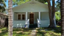 710 E Crenshaw St, Tampa, FL 33604