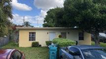 533 W M.L.K. Jr Blvd, Boynton Beach, FL 33435