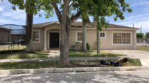 1210 NW 9th Ct, Florida City, FL 33034