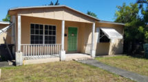 625 SW 7th Ave, Hallandale Beach, FL 33009