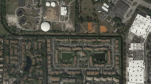 1006 Twin Lakes Dr #20E, Coral Springs, FL 33071