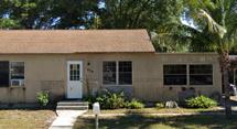 624 Franklin Rd, West Palm Bch, 33405