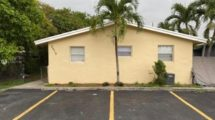 2615 NW 13th Ct. #1-2, Fort. Lauderdale 33311
