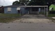 2310 NW 154th St, Opa-Locka, FL 33054