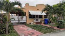 2113 SW 9th St, Miami, FL 33135