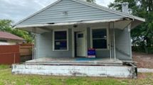 508 E Lake Ave, Tampa, FL 33603