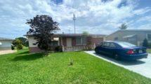 6700 NW 9th St, Margate, FL 33063
