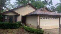 9130 Smoketree Dr, Jacksonville, FL 32244