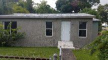 4834 NW 15th Ct, Miami, FL 33142