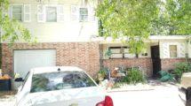 10643 Rutgers Rd, Jacksonville, FL 32218
