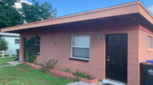 904 E 124th Ave, Tampa, FL 33612