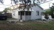1021 N J St, Lake Worth, FL 33460