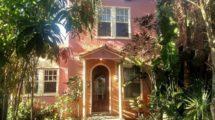 916 Almeria Rd, West Palm Beach 33405