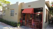 1834 NW 3rd St, Miami, FL 33125