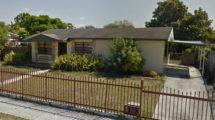 19811 SW 116th Ave, Miami, FL 33157
