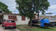 5677 Cinnamon Dr, West Palm Beach, FL 33415