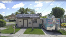 2154 NW 50th St, Miami, FL 33142