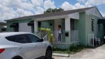 662 E 21st St, Hialeah, FL 33013